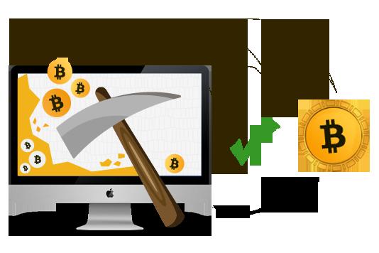 Il bitcoin mining è davvero proficuo?