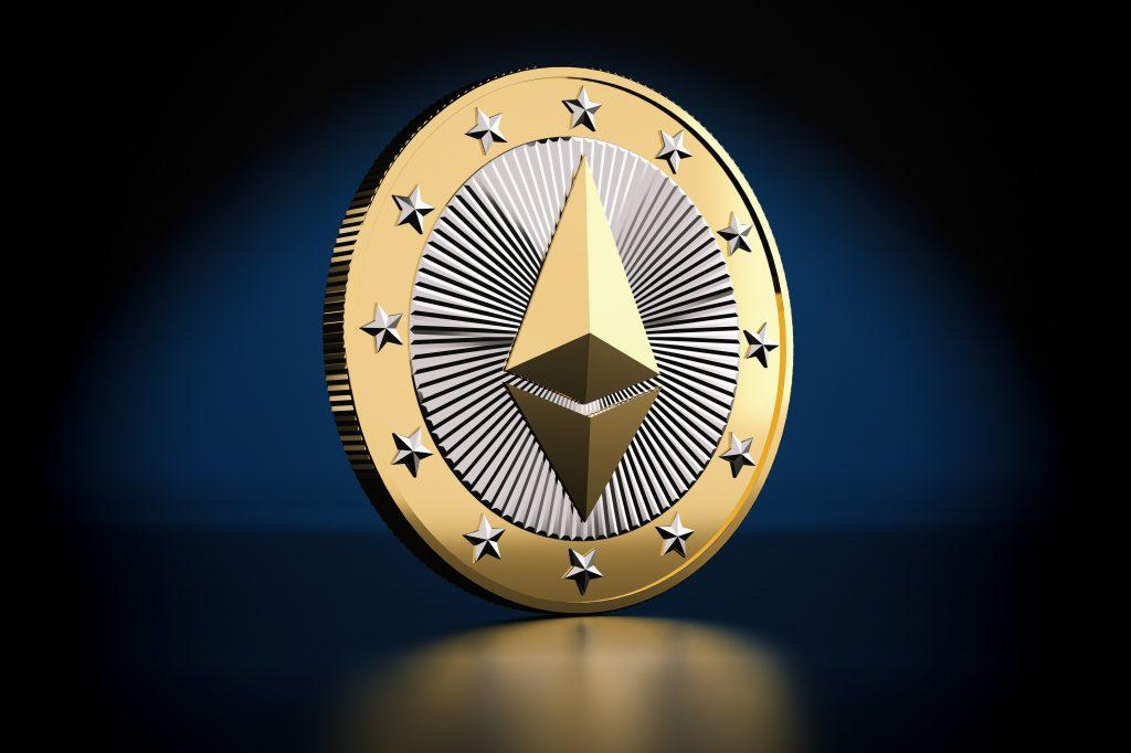 Ethereum raggiunge alte vette e il prezzo del bitcoin è ancora stabile