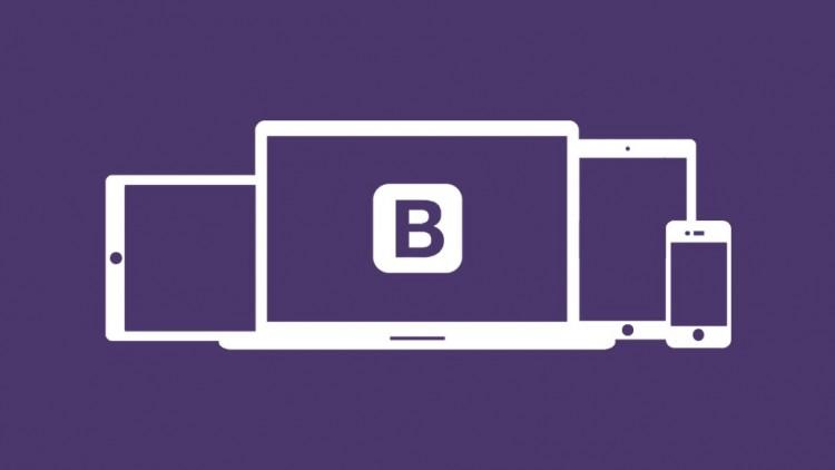 imparare a programmare | bootstrap