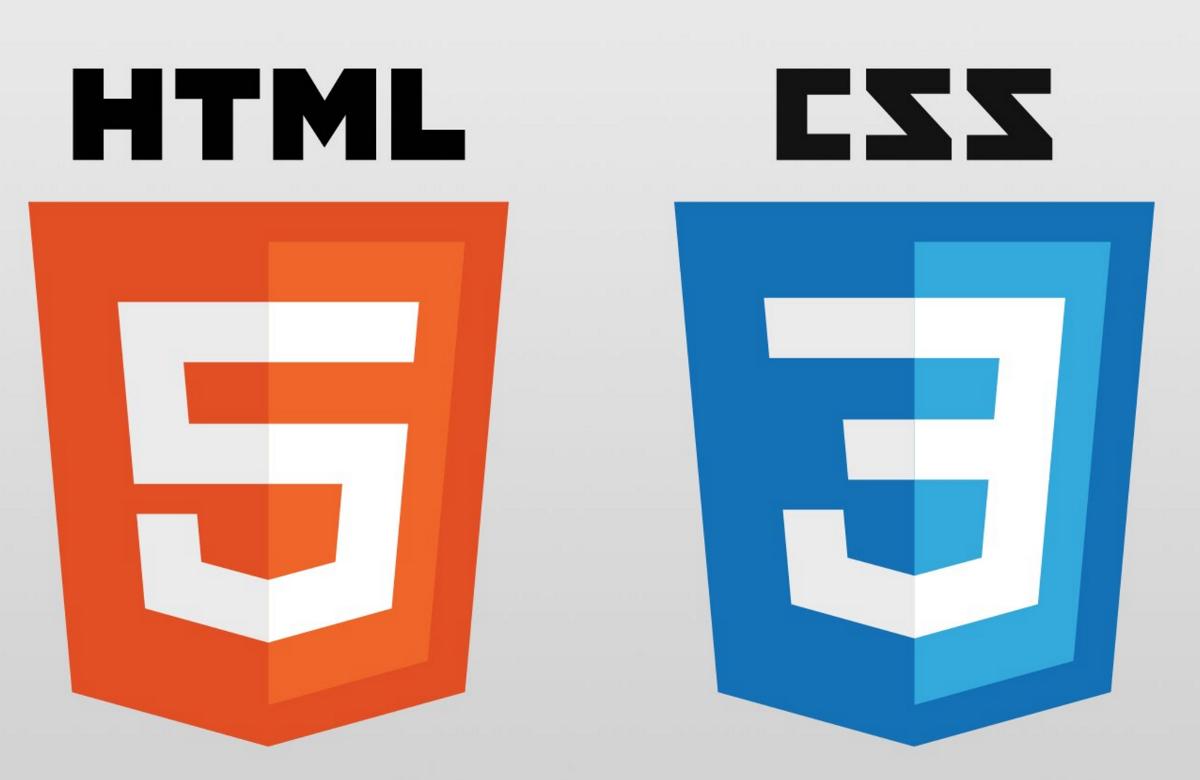 imparare a programmare html5 e css3