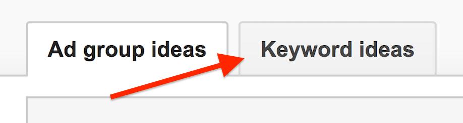 keyword-ideas-tab