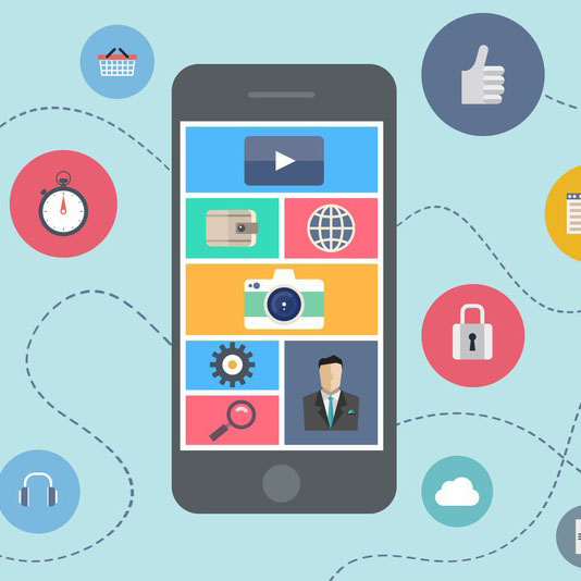 preventivo realizzazione app androin ios