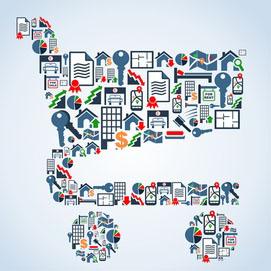preventivo realizzazione sito ecommerce