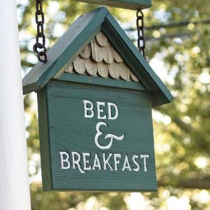 realizzazione siti web per bed and breakfast