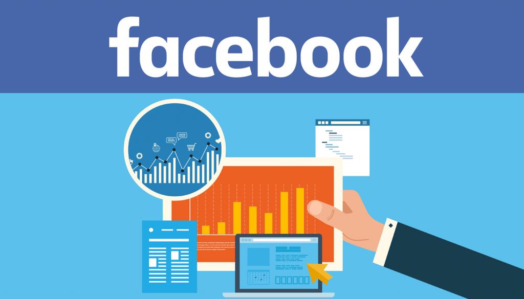 facebook marketing: guida per principianti