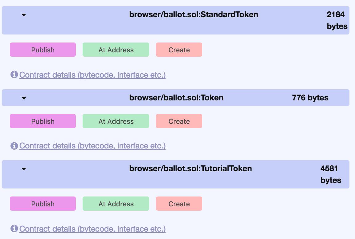 Come creare un Token su Ethereum in un'ora