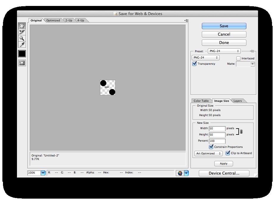 Come migliorare la velocità di caricamento in wordpress ukhn