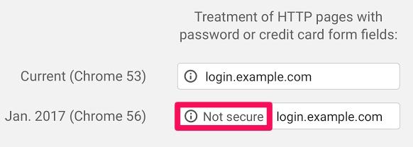 Cos'è un certificato SSL jg