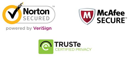 Cos'è un certificato SSL mjvb