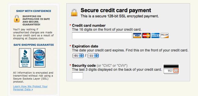 Cos'è un certificato SSL tgu