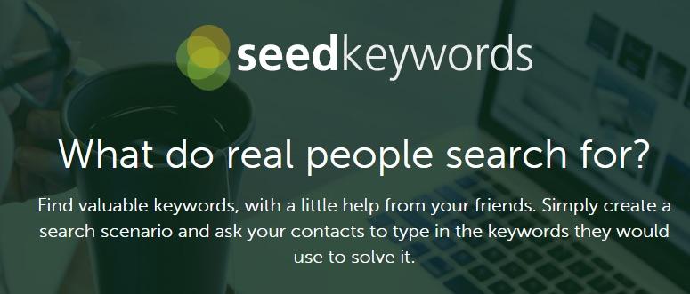 come posizionarsi per molte keyword con un solo contenuto oujo