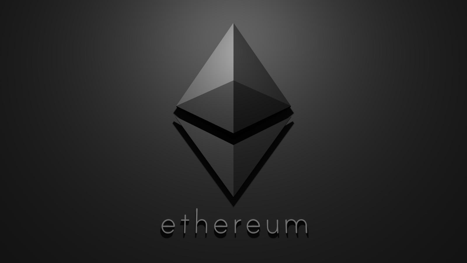Ethereum è pronto al decollo? incremento dell'8,98%