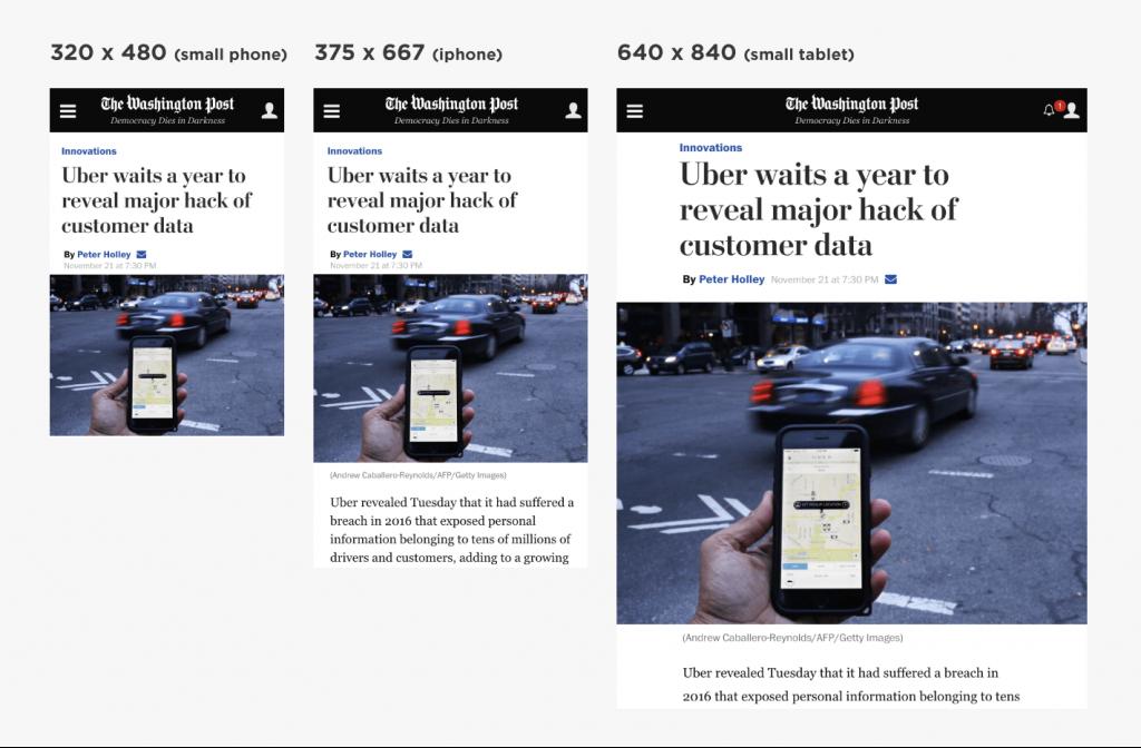 guida al SEO mobile: migliora il posizionamento del tuo sito