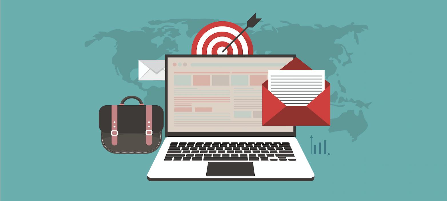 5 modi per guadagnare online lavorando da casa | Italiaonline