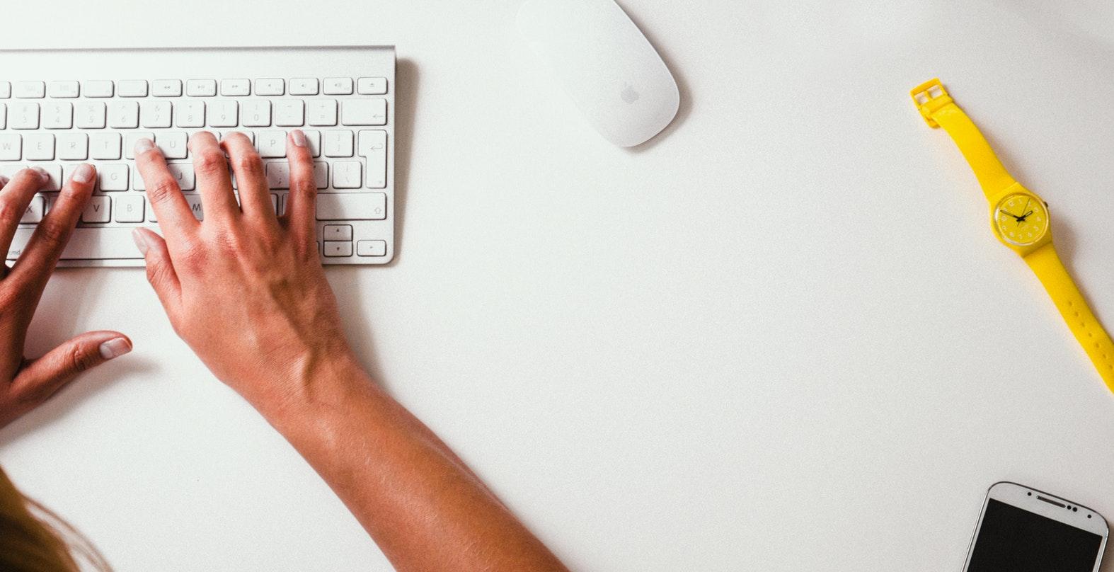 Come rendere intuitivo un Sito Web