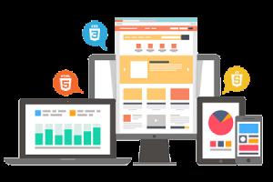 Preventivo realizzazione sito web per associazione