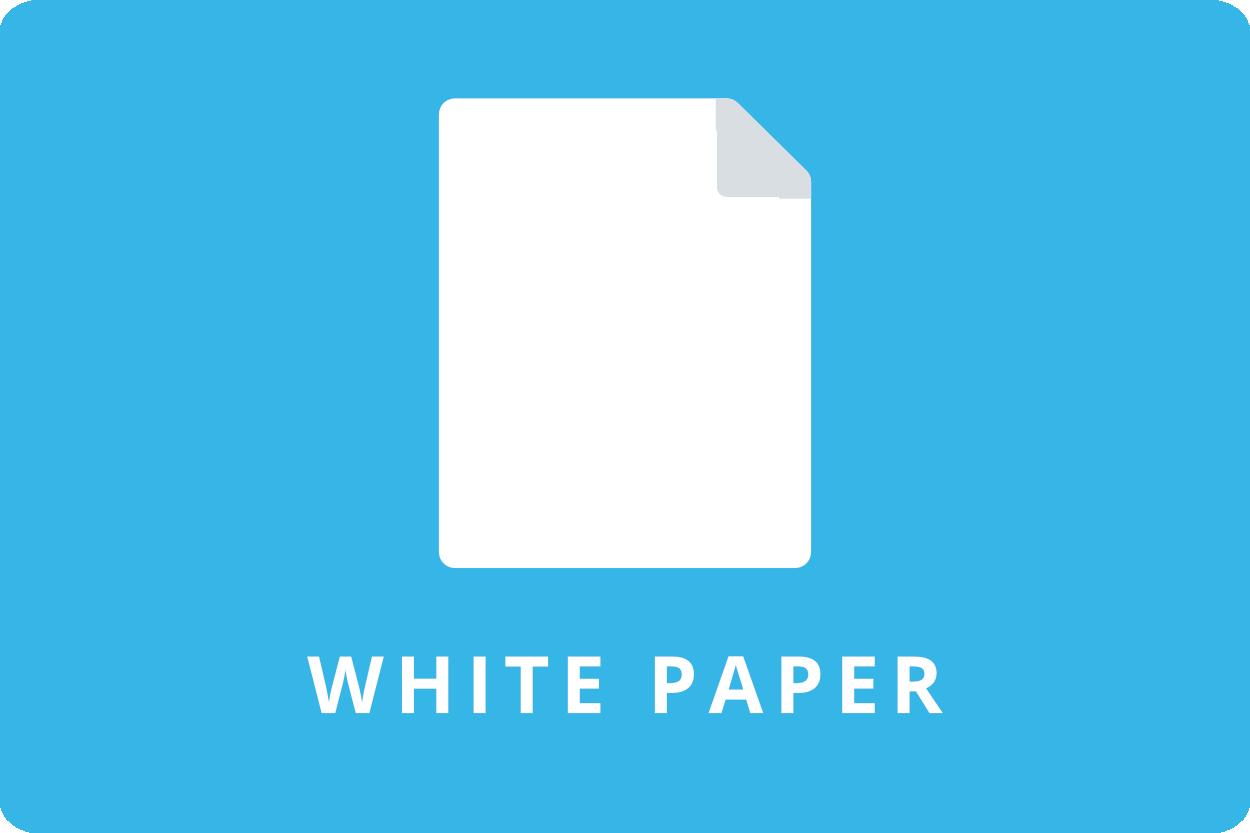 Come scrivere un White Paper