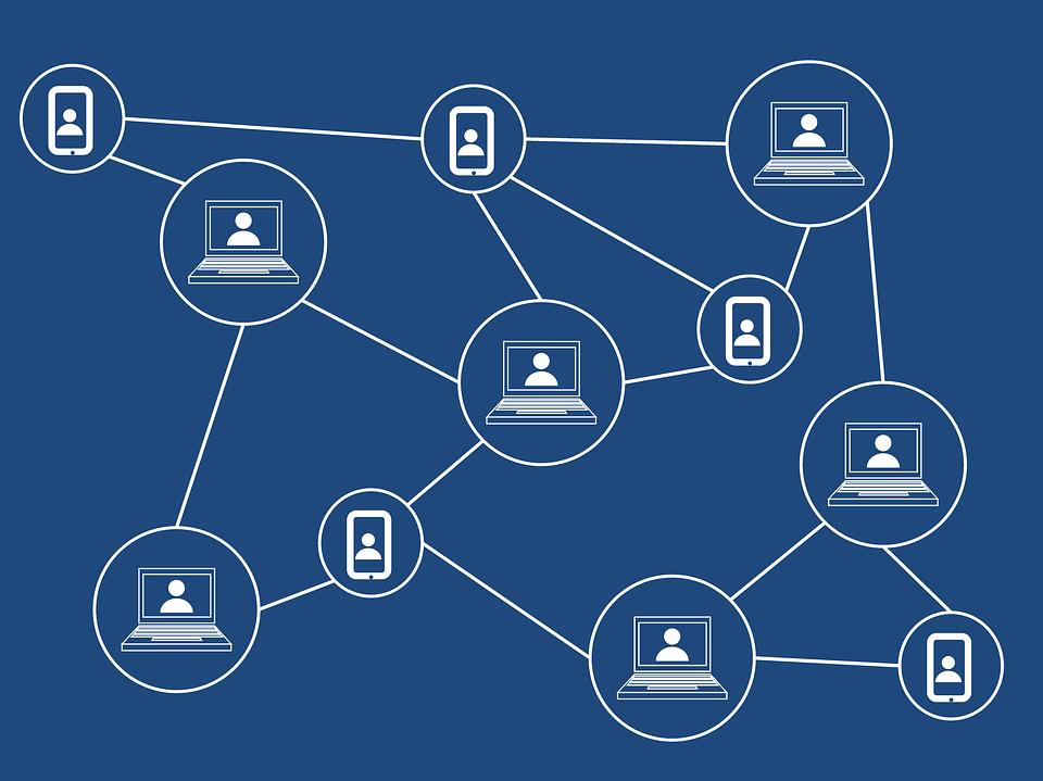 Creare una Blockchain con Python