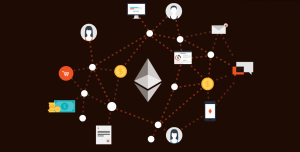 Ethereum Developer Smart Contract dApp