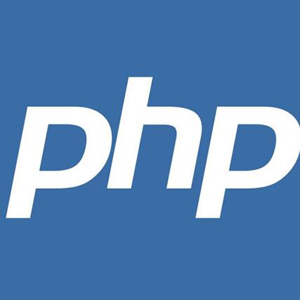 Sviluppo PHP