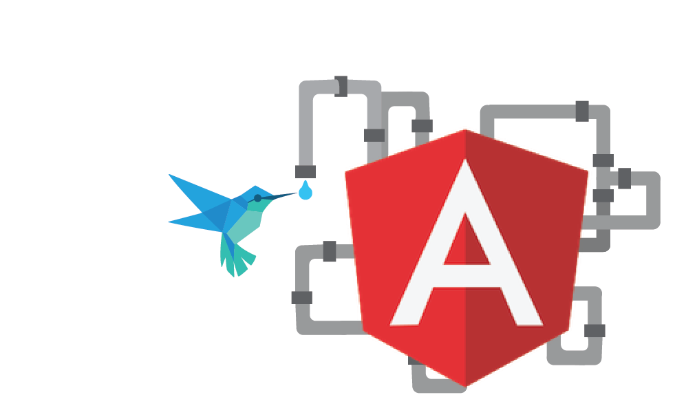 Guida alle Pipe in Angular